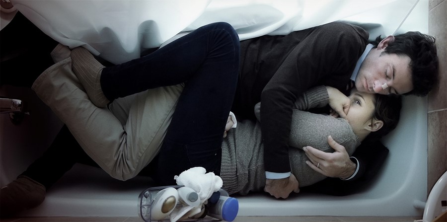 upstreamcolor_bathtub_3000x1491