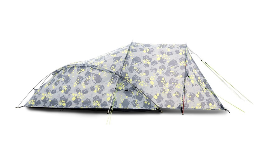 MEDIUM TENT_0004_CUTOUT