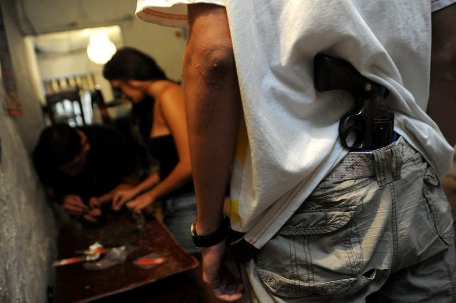 the drug cartel See more ideas about drug cartel news, the national post and national post canada government allowed the mexican sinaloa drug cartel to carry out its business unimpeded between 2000 and.