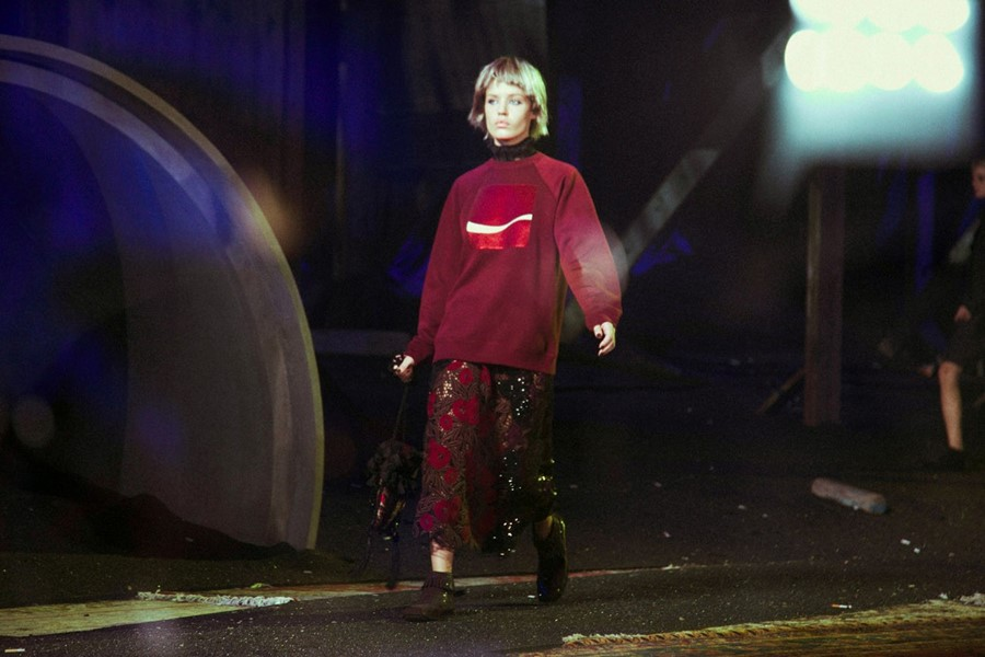 MARCJACOBS_SS14_49