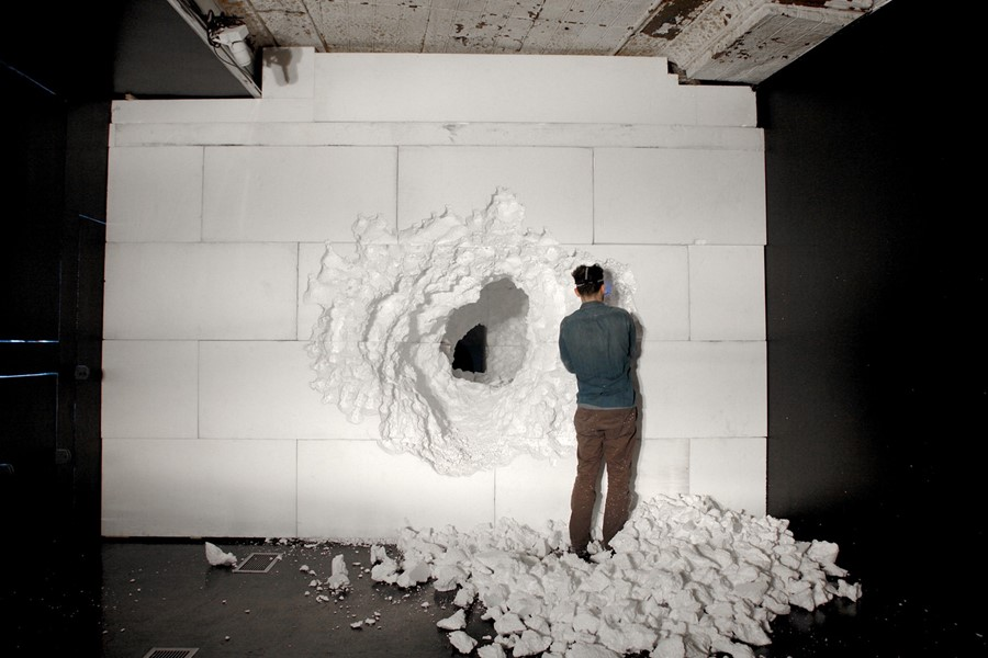 DIG SNARKITECTURE 06
