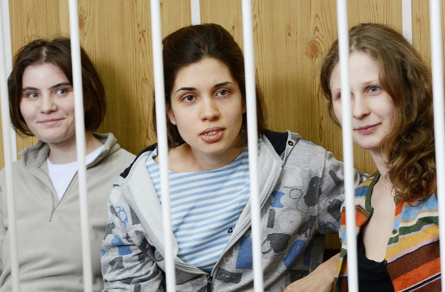 pussy-riot-in-prison