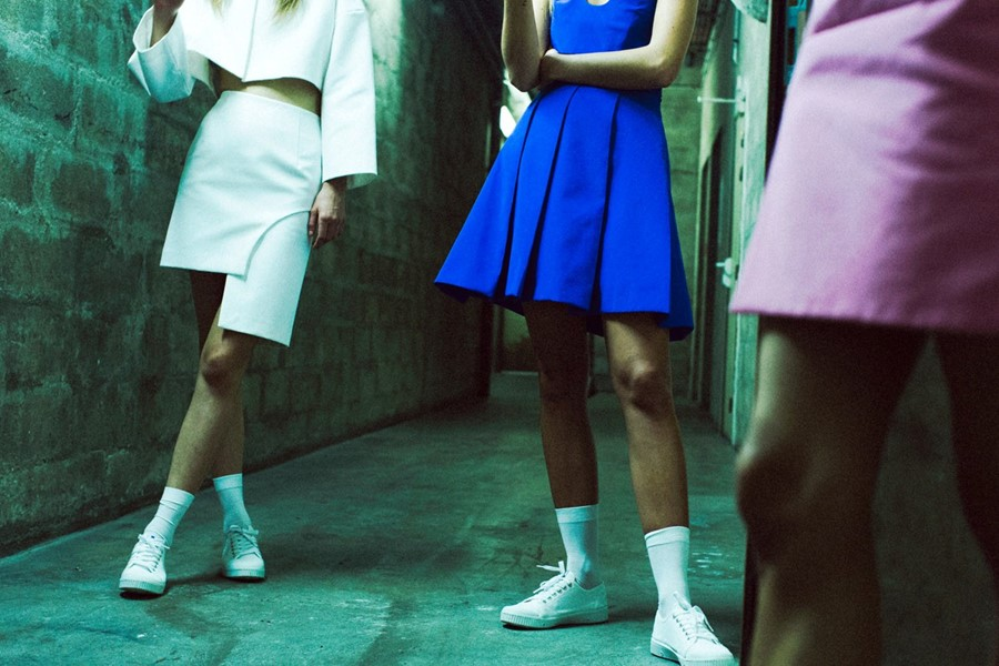 JACQUEMUS_SS14_71_1
