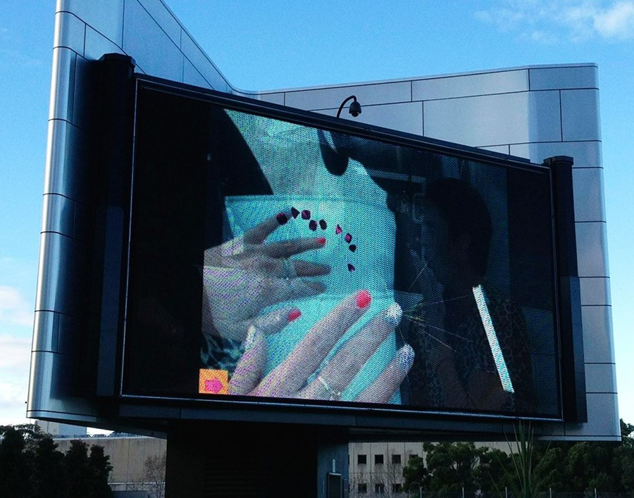 Metaverse-Billboard-4_photo-by-Riccardo-Peach