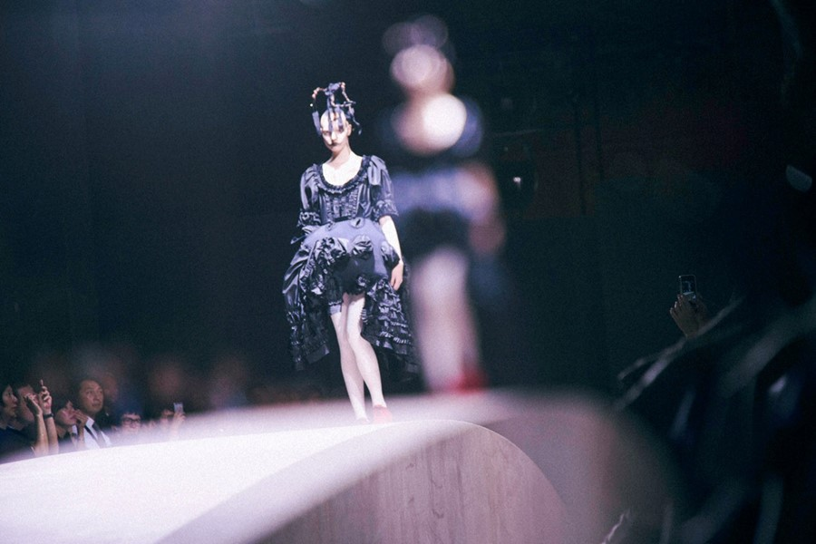 COMMESDESGARCONS_SS14_41