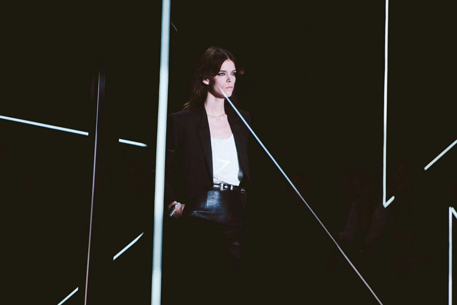 SAINT LAURENT SS14_48
