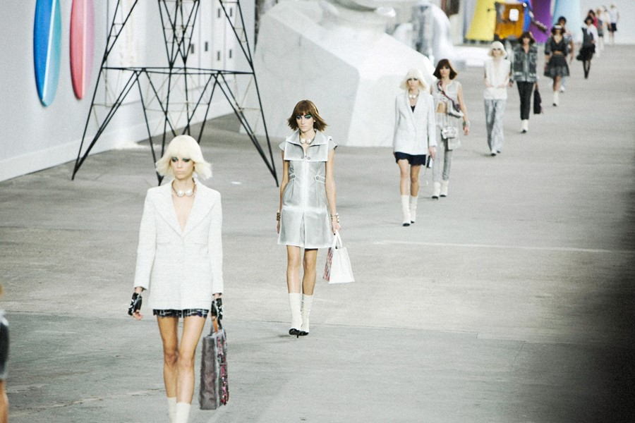 chanel ss14_66