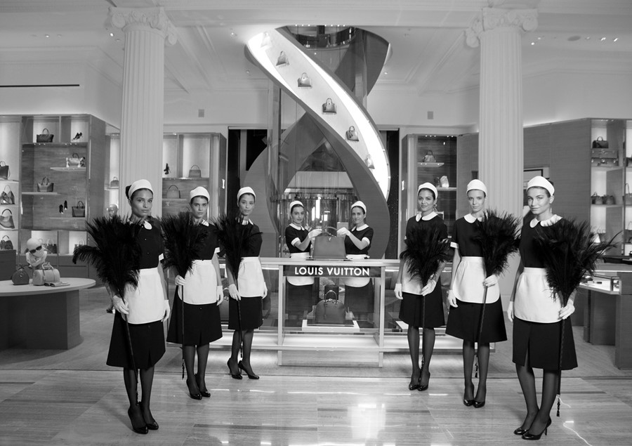 LV_Selfridges_Townhouse_Maids3