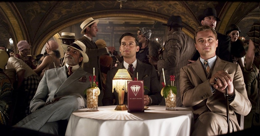 the-great-gatsby-picture07