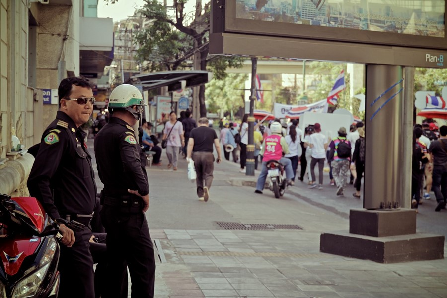 BKKShutdown_Dazed_Web_15