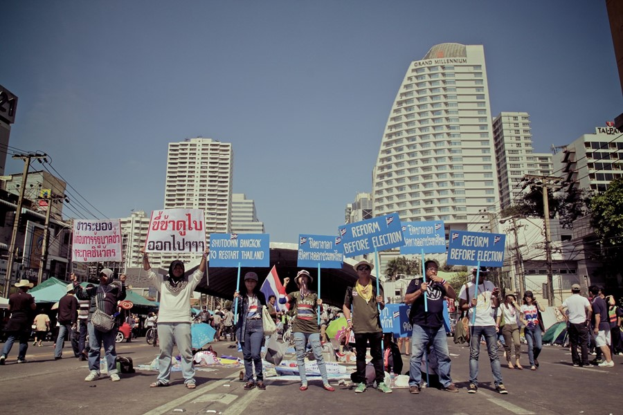 BKKShutdown_Dazed_Web_3