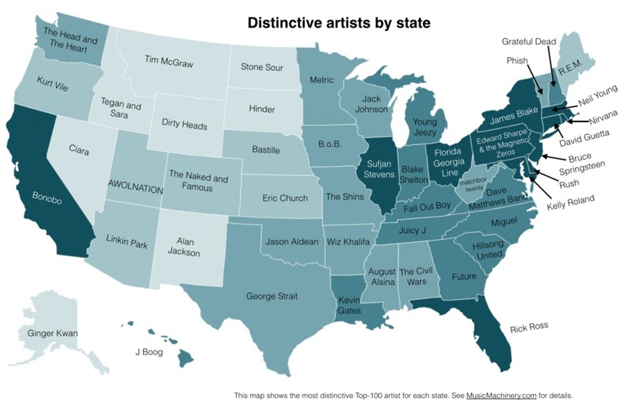 distinctive_artist_map1