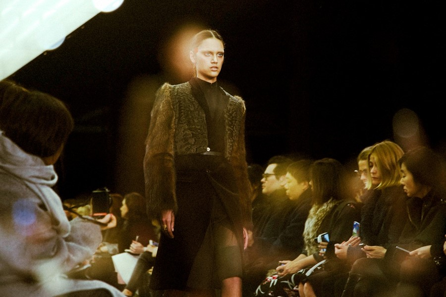 GIVENCHY_AW14_18