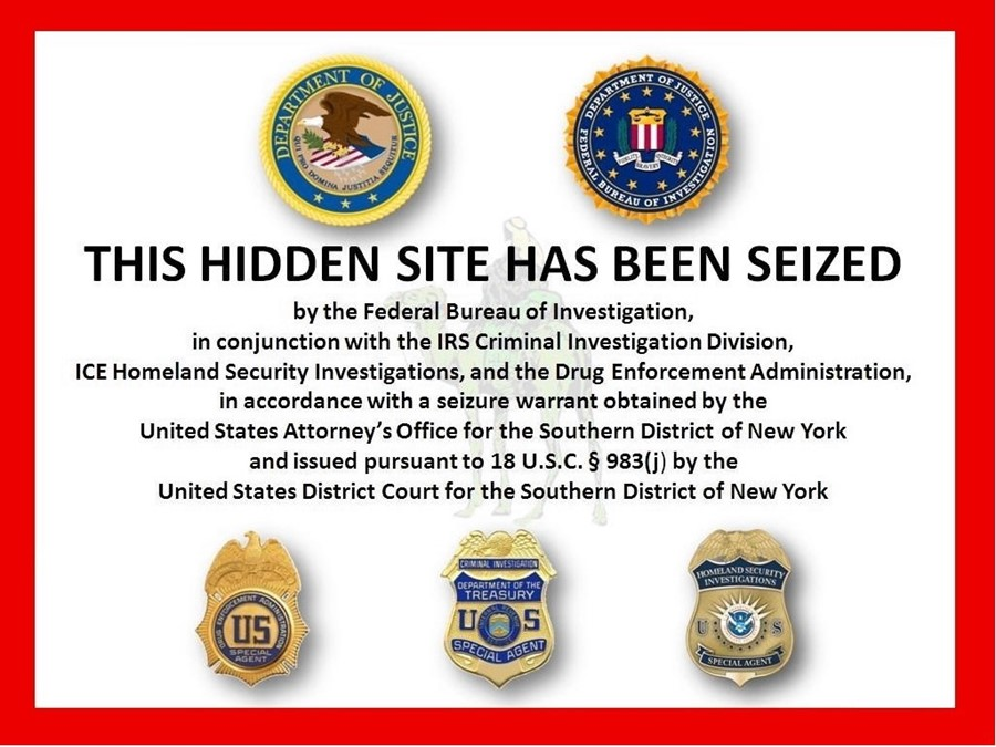 silk-road-marketplace-seized
