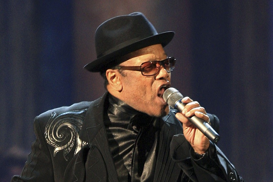 bobby-womack