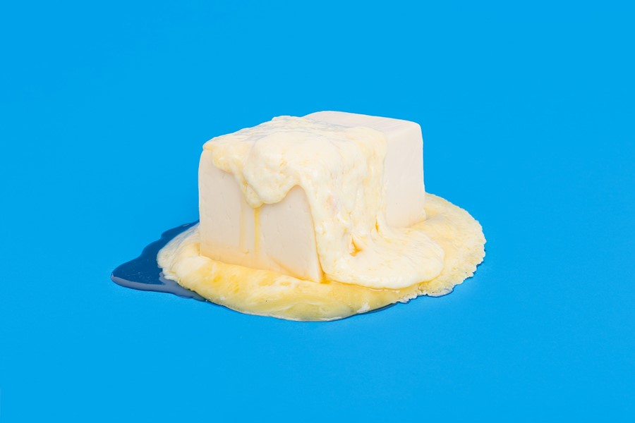 2-'Cheesy Flops Campaign'