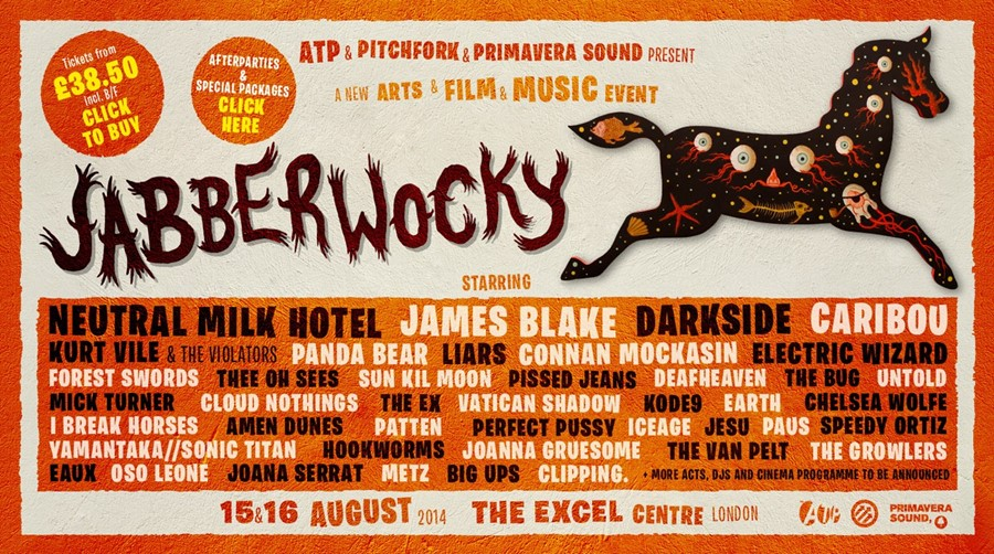 Jabberwocky-ATP2014-WEBSITE-MAIN