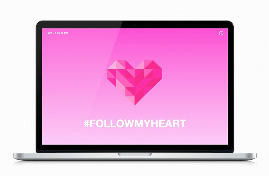 follow-my-heart-1 copy