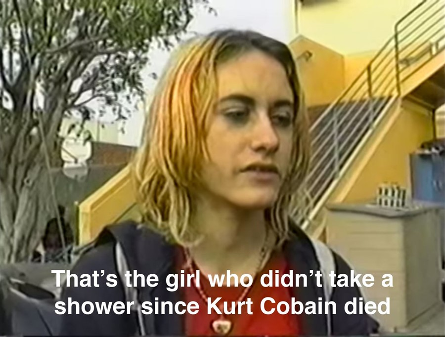 The best cult documentaries on YouTube