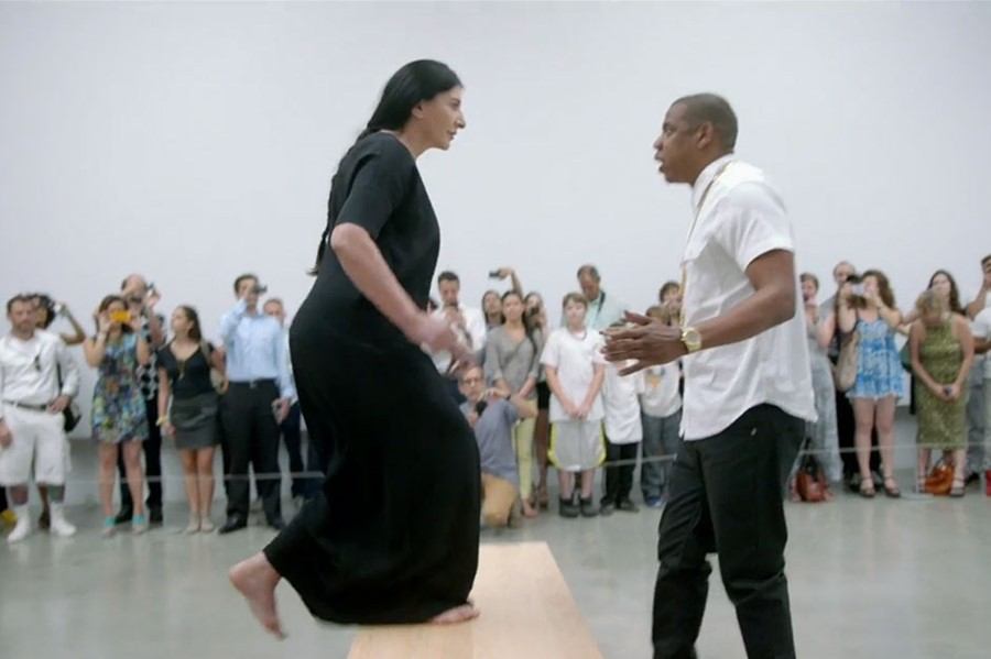 130731-Jay-Z-Picasso-Baby2