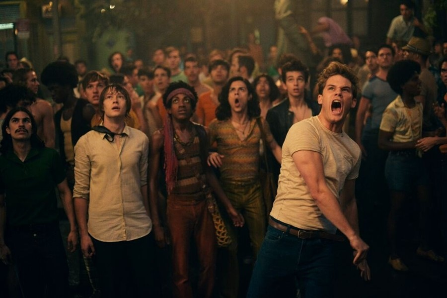 stonewall movie still