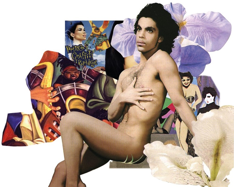 Your ultimate guide to Prince