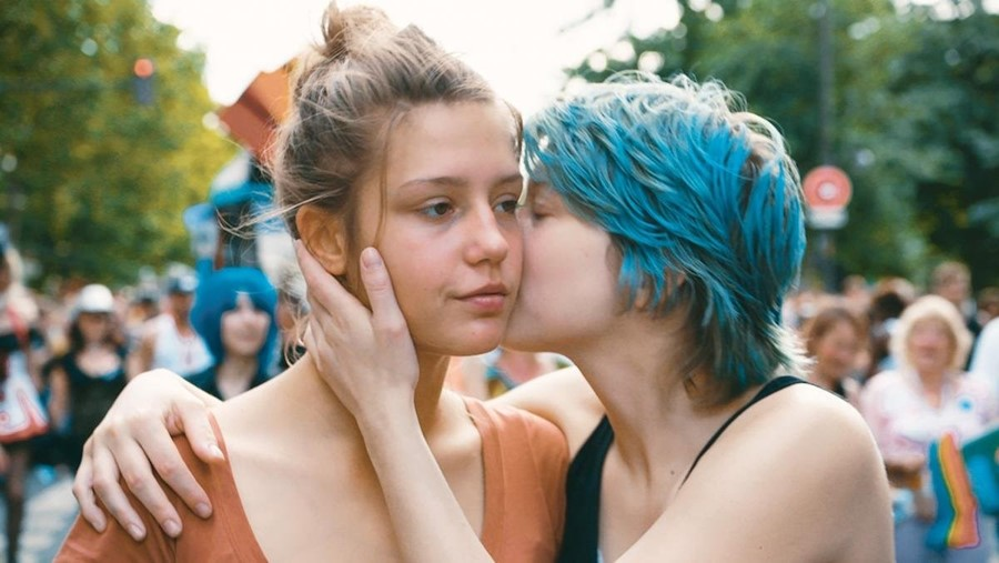 Blue-Is-the-Warmest-Colour_4