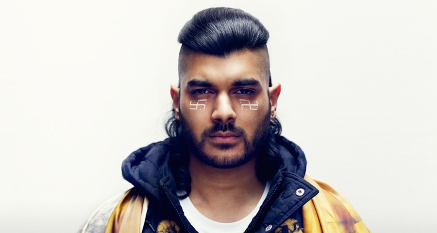 Jai Paul and A. K. Paul are looking for an intern