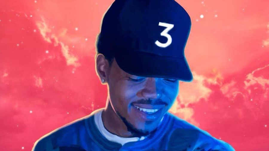 Chance the Rapper becomes Chance the new owner of the Chicagoist