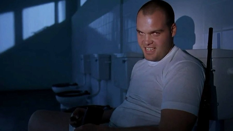 is full metal jacket kubrick s most underrated movie dazed. Black Bedroom Furniture Sets. Home Design Ideas