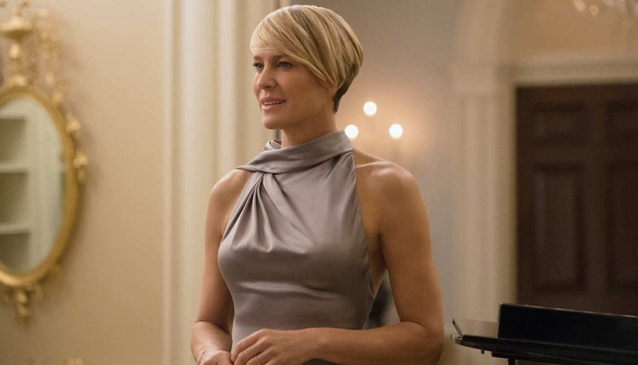 house_of_cards_claire_underwood_robin_wright_0