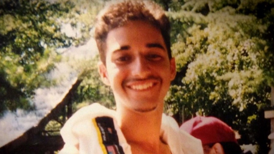 Copy Story Share Appeals court upholds new trial for subject of 'Serial'