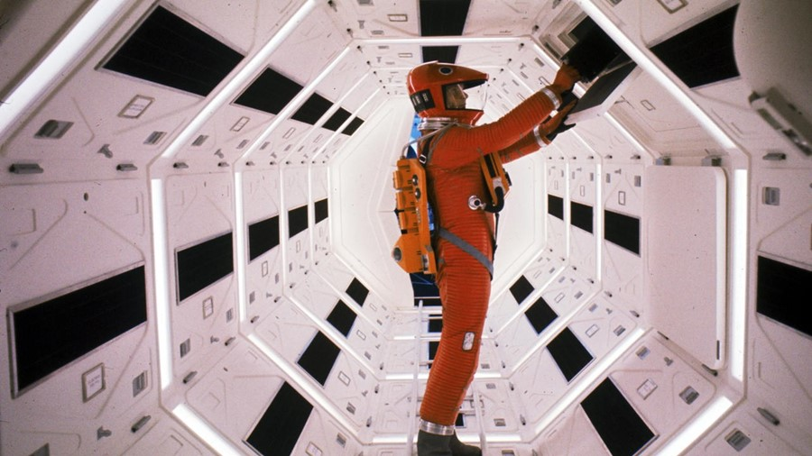 How stanley kubricks hal 9000 laid the blueprint for ai in film dazed how stanley kubricks hal 9000 laid the blueprint for ai in film malvernweather Images