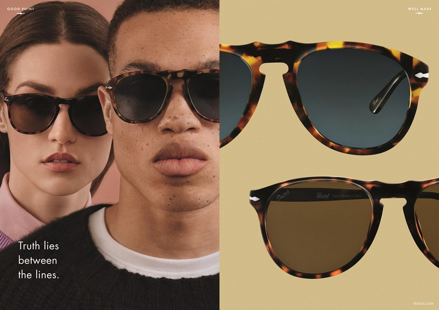 PERSOL_CAMPAIGN_GOOD POINT_WELL MADE_PO0649_PO9649
