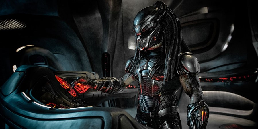 thepredator_01_requested_to_be_lead_image