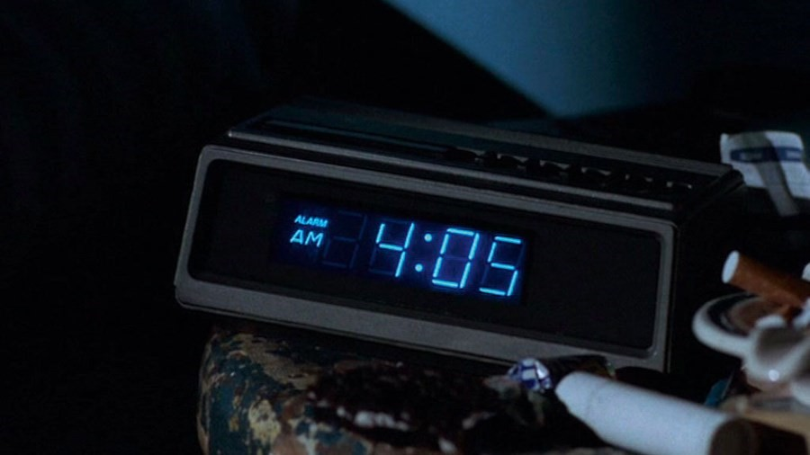 Christian-Marclay-The-Clock-2010-(high-res)-4