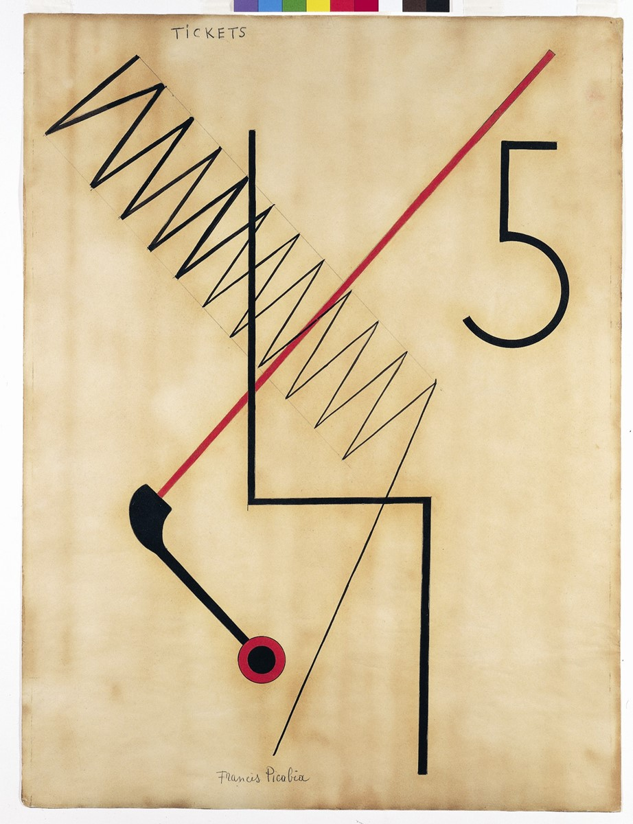 Picabia_Francis_Tickets_HD