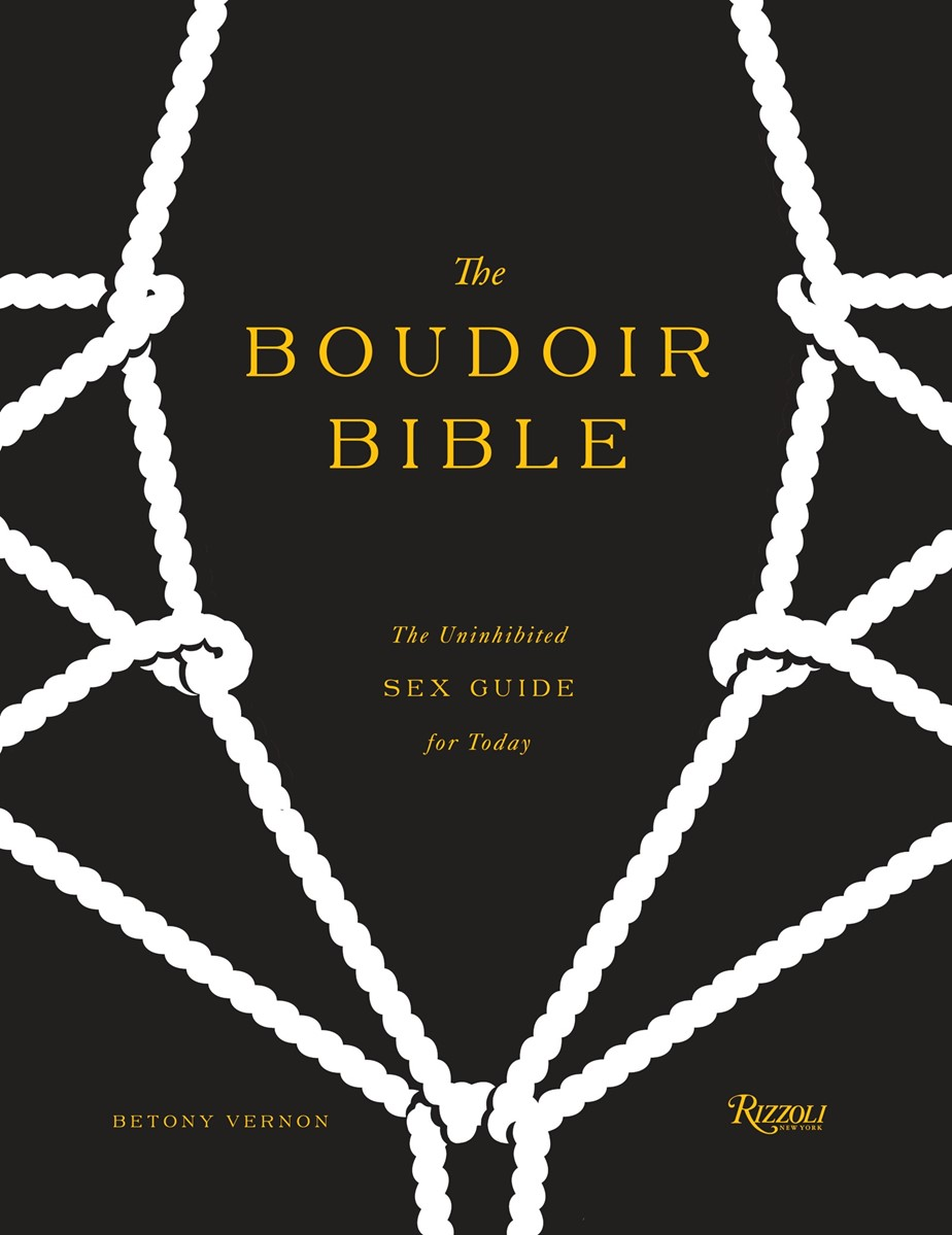 BoudoirBible-frontcover-hi-res